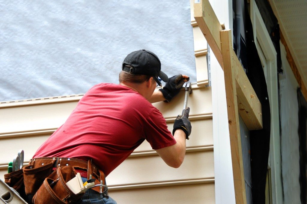 Siding Contractors Brownstown Michigan Downriver Roofers