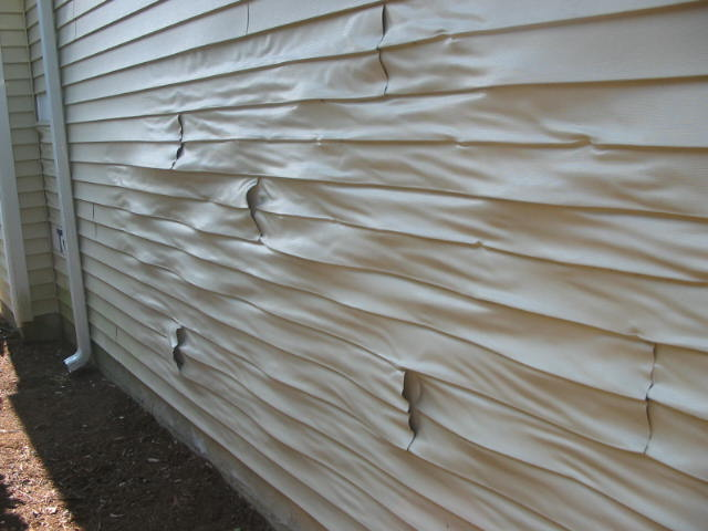Siding Repair Downriver Michigan Downriver Roofers